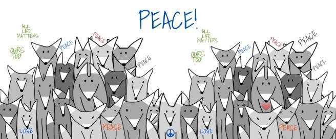 Peace!.jpg