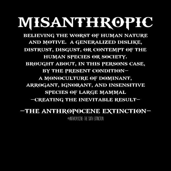 MISANTHROPY/2.jpg